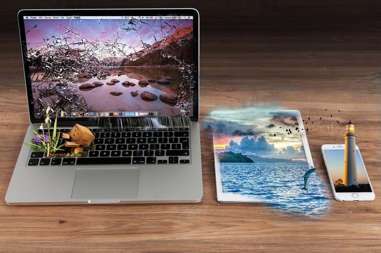 Sfondo desktop