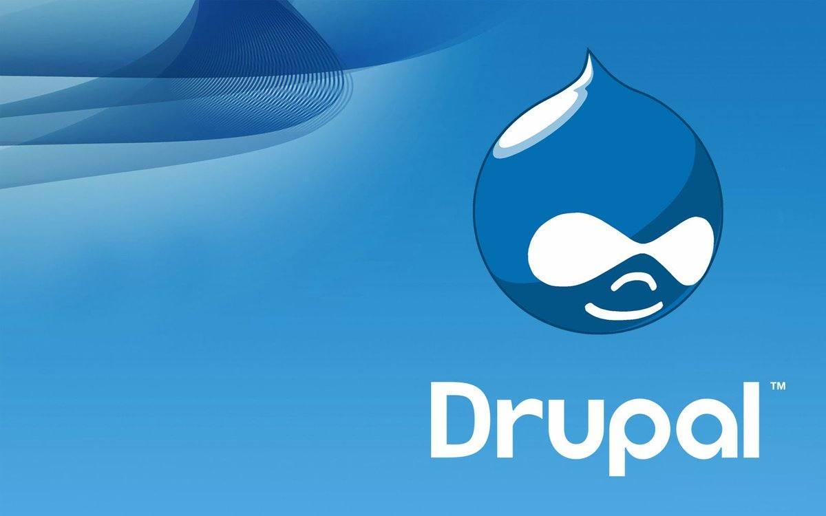 Cos'è Drupal e come funziona