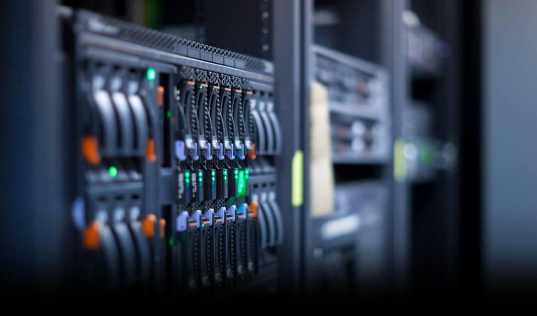 Vantaggi di un hosting multidominio