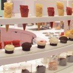 Il parere dell'esperto sull'apertura di una gelateria