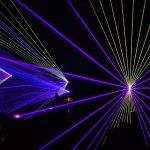 Perchè scegliere un laser a fibra?