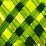 Lavorazione tessuti conto terzi: vizi, responsabilita', prezzi e tipo di lavorazioni