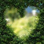 Come cambia l'amore… e come resta sempre uguale