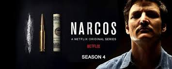 Le migliori serie tv del 2018
