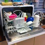 Una guida concreta sulle migliori lavastoviglie del mercato