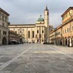 Piazza Navona: capolavoro di arte e cultura