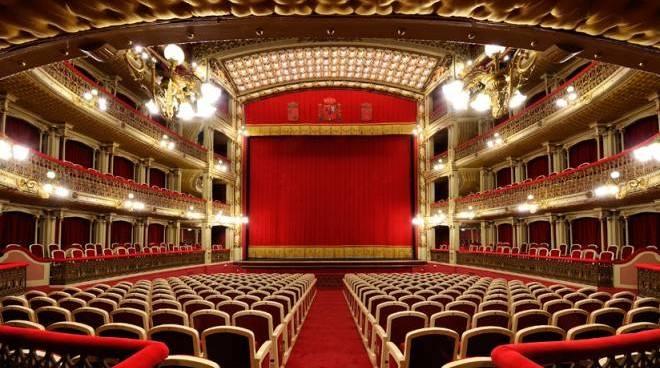 L'importanza della pulizia di cinema e teatri