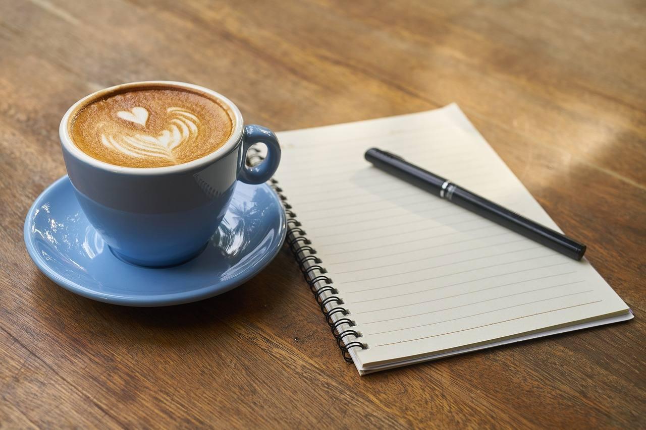 Il piacere del Caffè di casa senza stress