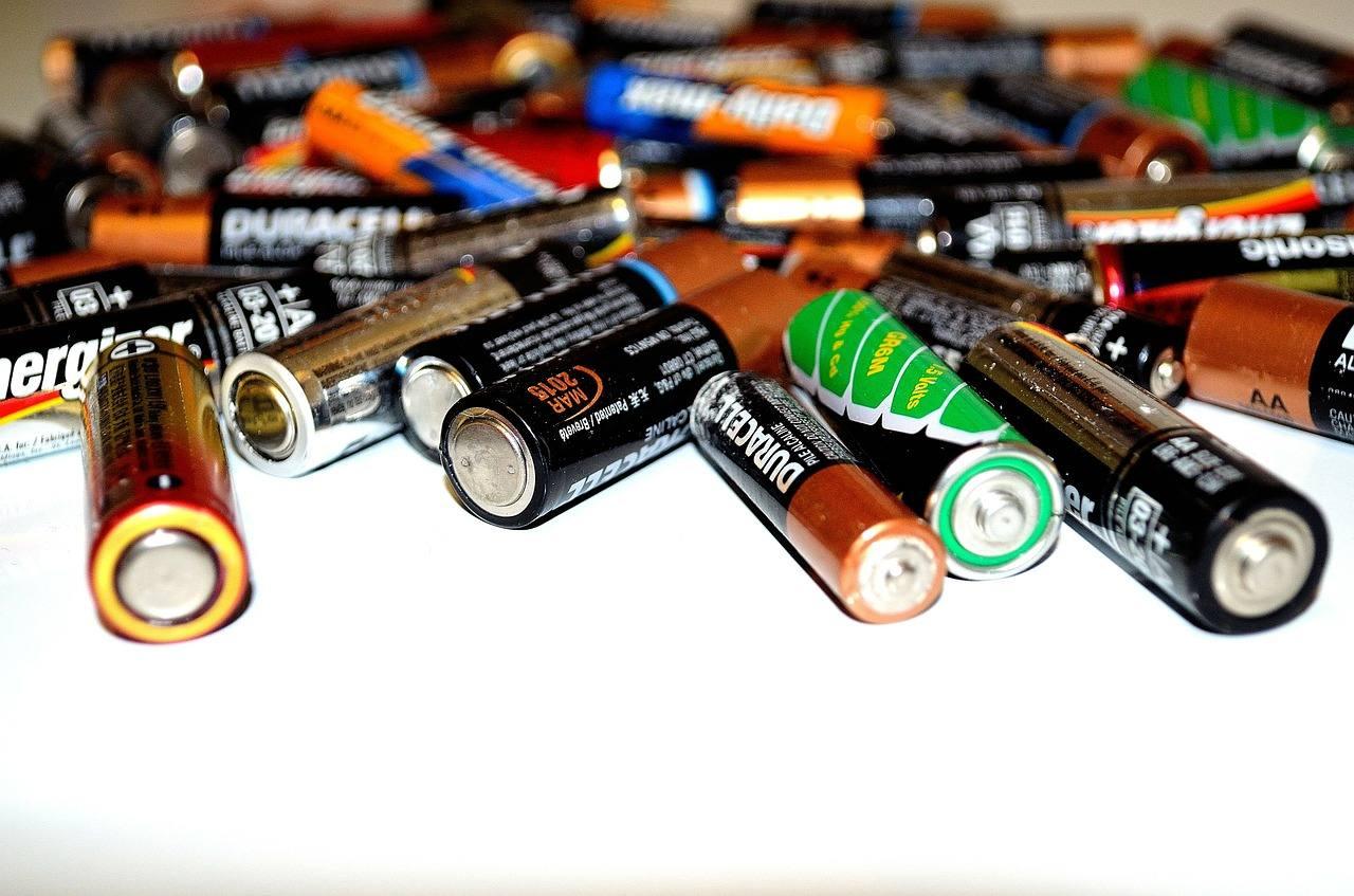 Pacchi batteria: tutto quello che c'è da sapere