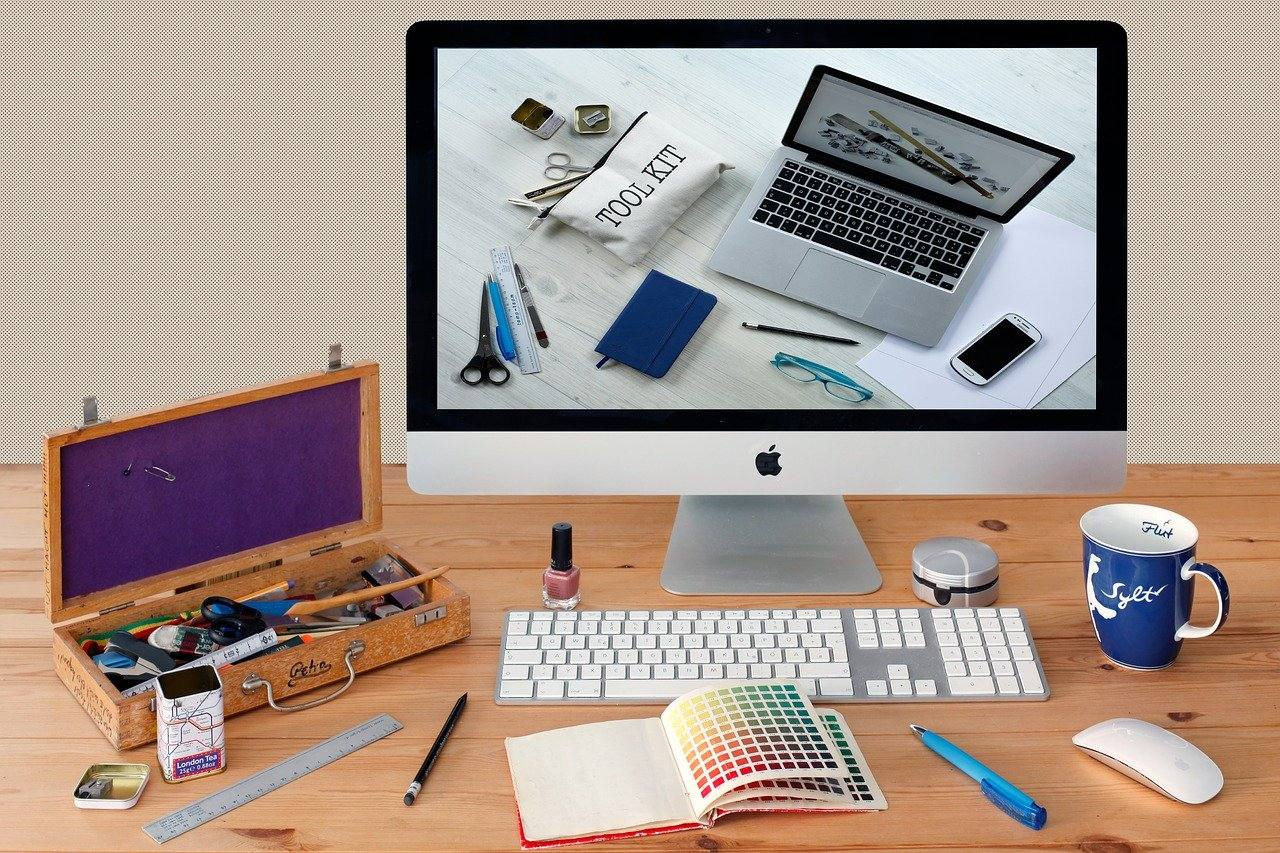 Quali sono i migliori software di grafica editoriale