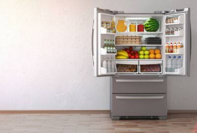 I frigoriferi più richiesti nel 2021