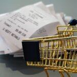 Lotteria degli scontrini: Attenzione al codice fiscale