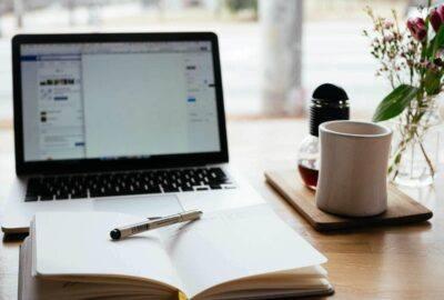 Diploma online: Ecco quali scegliere