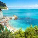 Consigli utili per scegliere un hotel sulla spiaggia