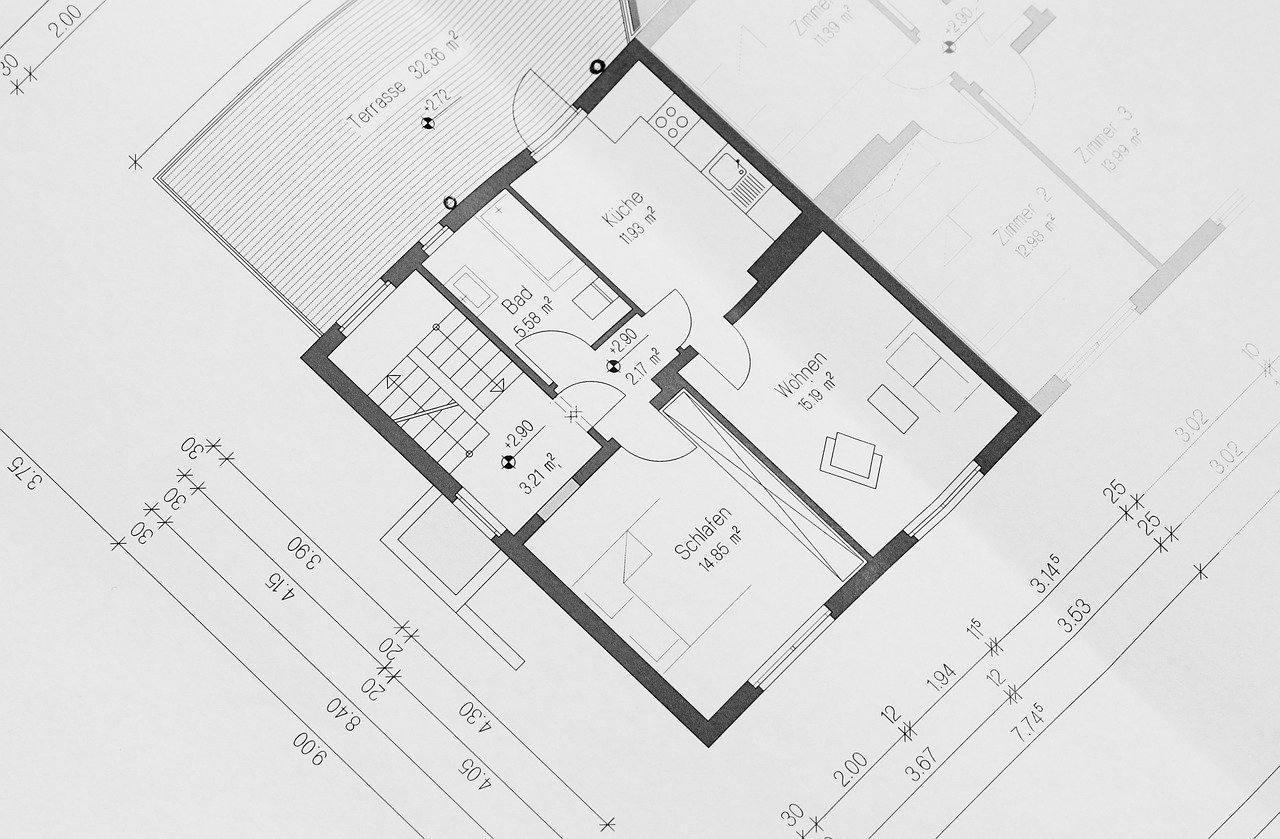 Ristrutturazioni e finiture nel settore edile